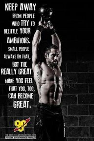 Rich Froning!!