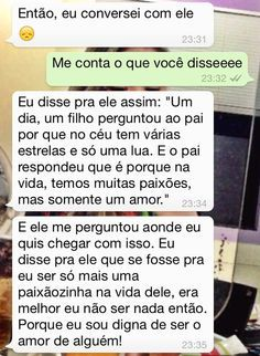 Frases Status Para Whatsapp Tumblr Google Search Indiretas