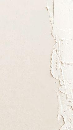 Download free illustration of Beige phone lockscreen wallpaper earth tone