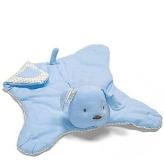 want this for Baby G