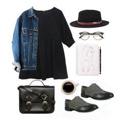 Créative artistique tendance et décalée Humeur & look du jour ! #Eclipse_shoes #fashionbrand #onlineshop #shopping #shoes #creative #fashionblogging #fashionblogger #vsco #filmphotography #design #girl #style #stylish #lifestyle #kodakmoment #shoesoftheday #instagood #instadaily #winter #collection #paris #outfit #clothes #outfitoftheday #setoutfit #fashion #ootd #derbies #derby