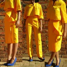 www.zenepristinesa.co.za  Honey bii Bumble bii Queen bii Two piece sets available at www.zenepristinesa.co.za