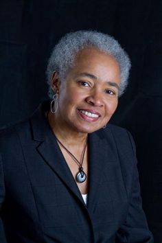 Sylvia Thompson is a conservative writer for RenewAmerica.com, whose aim is to counter the liberal spin on issues pertaining to race & culture. She grew up during the years of Jim Crow & concludes race relations will never improve as long as there are victims to be pandered to & villains to be vilified. http://www.renewamerica.com/columns/sthompson