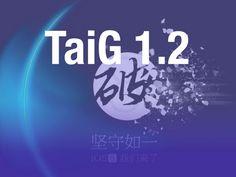 Tutorial iOS 8.1.2 jailbreak iPhone 6, iPhone 6 Plus, iPhone, iPad, iPod Touch (Windows)