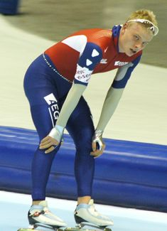 Ice Skaters, Winter Sports, Sport Outfits, Muscles, Olympics, Tights, Bodysuit, Suits, Sexy