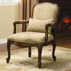 Furniture | Wayfair - Buy Bedroom Furniture, Living Room Furniture, Office Furniture, Home Furniture, and More Online