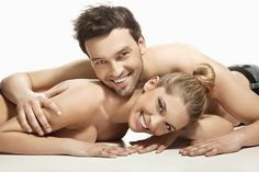 Centros Unico: WHAT IS LASER HAIR REMOVAL