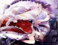 Tags: Anime, Fanart, Pixiv, Judal, MAGI: The Labyrinth of Magic