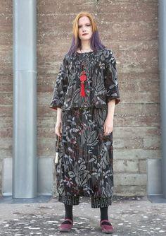 spring 2017 Furillen – GUDRUN SJÖDÉN – Kläder Online & Postorder: