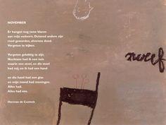 Plint Eyes Poetry, Letters, Feelings, Sayings, Afrikaans, Palms, Truths, Journal, Dreams