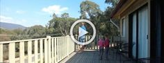 Filma a su marido jugando con sus dos pequeñas hijas. Ahora ATENCIÓN al minuto 0:38 #viral