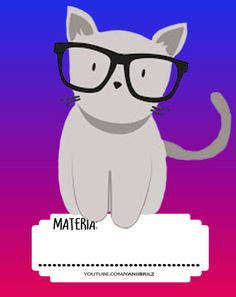 Powerpuff Girls Wallpaper, Girl Wallpaper, Study Tips, Ideas Para, Sonic The Hedgehog, Letters, Stickers, School, Crafts