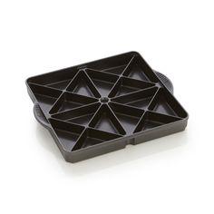 Nordic Ware Mini Scone Pan    Crate