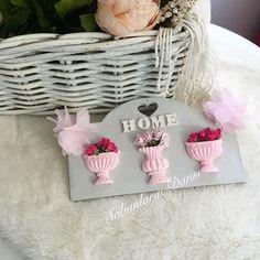 #home #homesweethome #sweet #sweethome #likesforlike #sunumonemlidir #kokulutas #kokulutaş #salı #hediyelik #hediyefikirleri #sunum #sunumlarrenkli #sunumonerileri #likeforlike #düğün #nişan #söz #çeyiz #gelin #yasamtarziniz