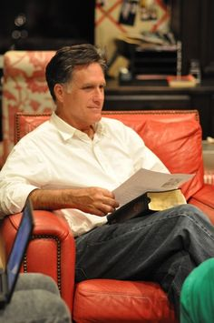 http://www.buzzfeed.com/h2/hnew1/mckaycoppins/25-photos-of-mitt-romney-looking-normal