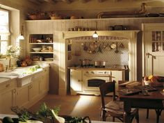 551 best country home images on Pinterest | Christmas cooking ... Old Country Kitchen Storage Ideas Html on country kitchen food, red and white kitchen ideas, country kitchen cushions, patio storage ideas, country kitchen before and after, breakfast nook storage ideas, pantry storage ideas, country closet ideas, home storage ideas, wet bar storage ideas, country cabinet hardware ideas, kitchen shelf ideas, country storage cabinets, country kitchen themes, country kitchen art, black and red kitchen decorating ideas, country kitchen kitchen, country kitchen crafts, country outdoor lighting ideas, country kitchen pillows,