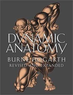 Dynamic Anatomy by Burne Hogarth - Follow this link to see the PDF http://www.scribd.com/doc/9561347/Burne-Hogarth-Dynamic-Anatomy-in-English ✤    CHARACTER DESIGN REFERENCES   キャラクターデザイン    • Find more at https://www.facebook.com/CharacterDesignReferences & http://www.pinterest.com/characterdesigh and learn how to draw: concept art, bandes dessinées, dessin animé, çizgi film #animation #banda #desenhada #toons #manga #comics #cartoon from the art of Disney, Pixar, Studio Ghibli and more…