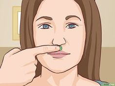 Imagen titulada Use Acupressure for Weight Loss Step 2