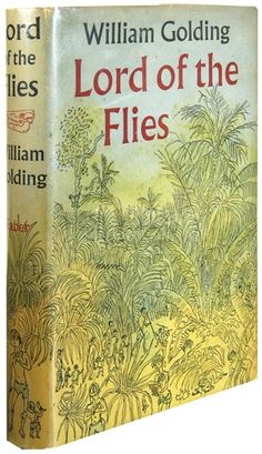 26 best books worth reading images on pinterest books to read lord of the flies fandeluxe Gallery