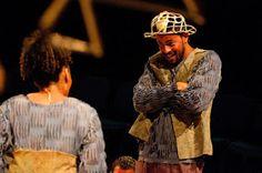 BLOG DO TEATRO VILA VELHA: A Outra Companhia de Teatro apresenta espetáculos em São Paulo