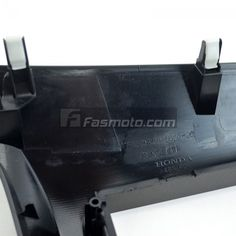 Honda CIVIC Type R Yr 06 - 11 Dashboard Kit, Car Audio Player Installation Casing (Only 1 Unit available) Honda Civic Type R, Audio Player, Car Audio, The Unit, Kit