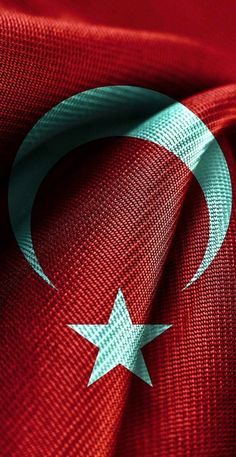 Türkiye - Best of Wallpapers for Andriod and ios Ed Wallpaper, Iphone Wallpaper, Get Over It, Turkey Flag, Hasselback Chicken, Most Beautiful Wallpaper, Great Backgrounds, Color Theory, Red And White
