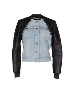 Givenchy Women Jacket on YOOX.COM. The best online selection of Jackets…