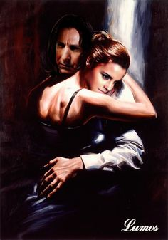 Rob Hefferan is a figurative oil painting artist who is known for his realistic paintings that portrays romance, wedding scenes and many more. Severus Hermione, Hyper Realistic Paintings, Awesome Paintings, Art Themes, Famous Artists, Artist Painting, Art Market, Illustrations, Figurative Art