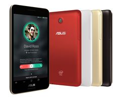 Asus ready to launch the next tablet of its Phonepad 7 series the Asus Fonepad 7 with a code name at world's largest computer and technology trade show Computex . Airline Travel, Simile, Android 4, Dual Sim, Quad, Product Launch, Coding, Messages, Technology