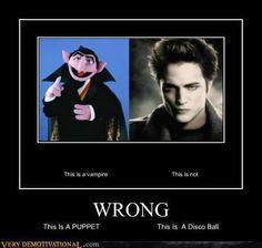 LMFAO!!! this made me laugh sooooo hard:)