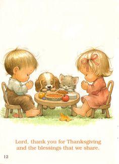 http://www.silvitablanco.com.ar/canciones_infantiles_1/canciones_infantiles.htm