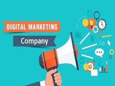 Get the top digital marketing services and internet marketing solution. Our organization includes PPC, SEO, Website Design, Social Media optimization Services. Social Media Marketing Companies, Digital Marketing Trends, Mobile Marketing, Internet Marketing, Email Marketing, Marketing Goals, Digital Trends, Marketing Ideas, Best Seo Company