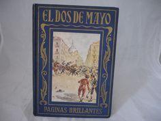 Libro ilustrado juvenil