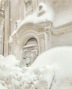 #rete8abruzzo  #neve #chieti #abruzzo Landscapes, Snow, Travel, Outdoor, Italia, Artists, Fotografia, Paisajes, Outdoors