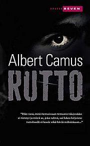 lataa / download RUTTO epub mobi fb2 pdf – E-kirjasto