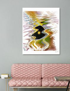 Discover «F8a8BB1», Limited Edition Aluminum Print by Glink - From $65 - Curioos