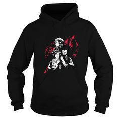 Fairy Tail T Shirt  #gift #ideas #Popular #Everything #Videos #Shop #Animals #pets #Architecture #Art #Cars #motorcycles #Celebrities #DIY #crafts #Design #Education #Entertainment #Food #drink #Gardening #Geek #Hair #beauty #Health #fitness #History #Holidays #events #Home decor #Humor #Illustrations #posters #Kids #parenting #Men #Outdoors #Photography #Products #Quotes #Science #nature #Sports #Tattoos #Technology #Travel #Weddings #Women