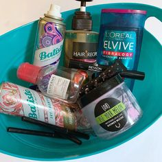 Taking Stock The final Taking Stock in 2018 and continuing the use of Pip's prompts from Meet Me At Mikes because they are like she is: awesome! 12 November, Loreal Paris, Watermelon, Unicorn, Shampoo, Lime, Beauty, Limes, A Unicorn