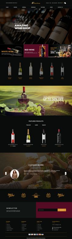 Only!!!! [$38 - Mini Store OpenCart 3 Themes]  Are you looking for the ideal way to create a Shopping Cart, Jewellery Store Theme Or Wine Sore? Great OpenCart 3 Themes are the key to creating effective visual interfaces for successful websites. https://themeforest.net/item/dark-responsive-multipurpose-opencart-theme/21242446 . . #OpenCart #OpenCart3Themes #jewelryopencarttemplate #multipurpose #envato #MultipurposeTheme #OpenCartThemes #ResponsiveWebDesign #ecommerce #Opencartversion