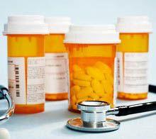 Should I Take Medication for High Blood Pressure?.....http://www.drdavidwilliams.com/medication-high-blood-pressure?key=207111&utm_campaign=social&utm_source=acq-social-all&utm_medium=social-facebook&utm_content=social-facebook-2122015-blog-meditcaion-high-blood-pressure