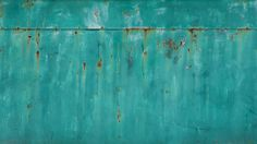 turquoise-wallpaper.jpg