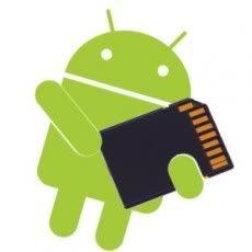 Tutorial – Aumentando Memória interna de qualquer android modo definitivo – Eu Sou Android