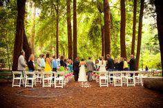 29 Best Wedding Actual Images Wedding Wedding Planning Wedding