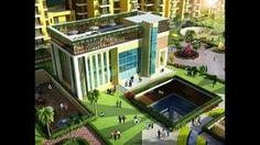 Himalaya Pride Premium Greens- Himalaya Pride-Himalaya Pride Noida