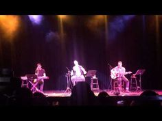 Daughtry 18 Years Acoustic - YouTube 5/1/15 Atlantic City Rod & I were there!