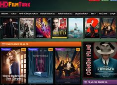 hdfilmturk.com hd film izle , full hd film izle , hd film izle