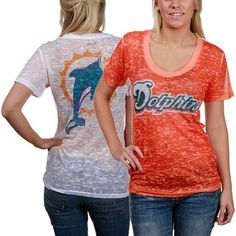 118 Best Go  Phins! images  a048a0209