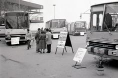 Roky 1975-1979 - fotografie Street View