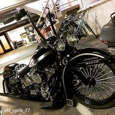 Harley Davidson News – Harley Davidson Bike Pics Harley Bobber, Harley Softail, Harley Bikes, Harley Davidson Chopper, Harley Davidson News, Harley Davidson Motorcycles, Custom Motorcycles, Custom Bikes, Vintage Motorcycles
