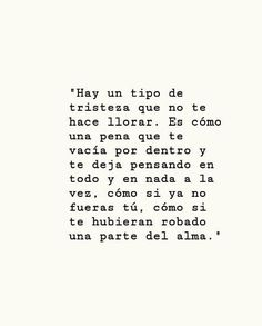 Sad Love Quotes, Love Poems, Daily Quotes, True Quotes, Quotes To Live By, Cute Spanish Quotes, Good Sentences, Tumblr Love, Motivational Phrases